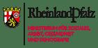 Logo: Ministerium für Soziales, Arbeit, Gesundheit und Demografie